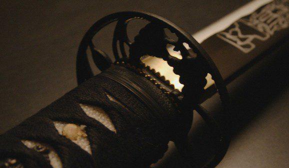 Samurai, Entorno de trabajo para el testing de seguridad a aplicativos Web