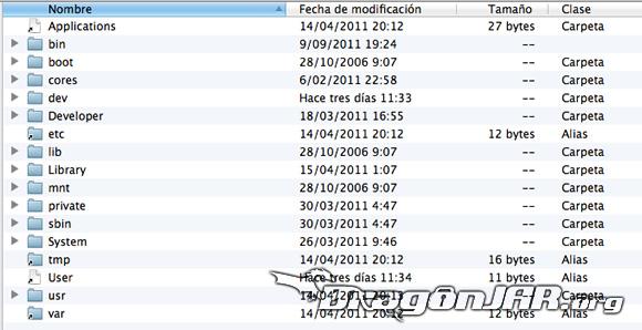 Analisis Forense de iOS 11 Análisis Forense de Dispositivos iOS – Fase de Análisis