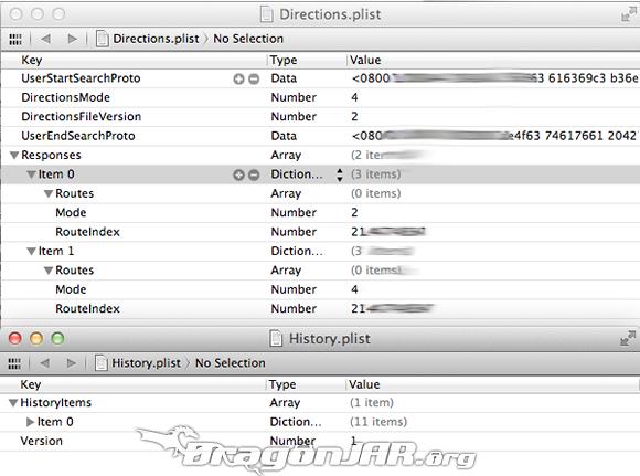 Analisis Forense de iOS 16 Análisis Forense de Dispositivos iOS – Fase de Análisis