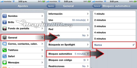 Analisis Forense de iOS 2 Análisis Forense de Dispositivos iOS – Fase de Adquisición