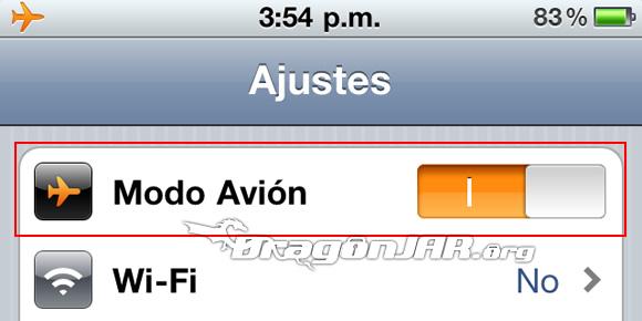 Analisis Forense de iOS 4 Análisis Forense de Dispositivos iOS – Fase de Adquisición