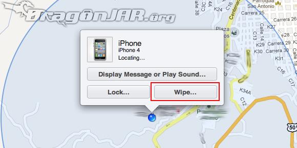 Analisis Forense de iOS 5 Análisis Forense de Dispositivos iOS – Fase de Adquisición