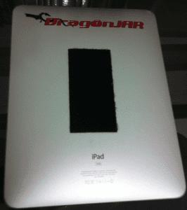 iPad 266x300 Analiza un iPad y GANATELO!!!