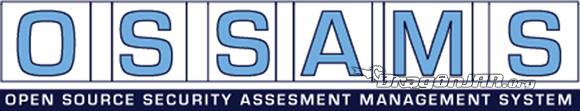 OSSAMS OSSAMS – Correlación de datos arrojados en un pentest