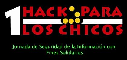 1Hack x Peru