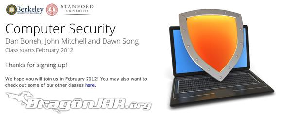 Curso Gratis de Seguridad Informática