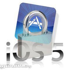 Cómo construir aplicaciones seguras para iOS (iPhone, iPad, iPod Touch)