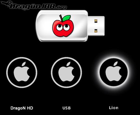 Instalar Mac OS X en PC