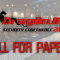 Call for Papers abierto para el DragonJAR Security Conference 2017