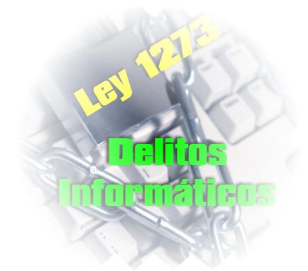 Ley1273