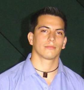 Albaro Andrade