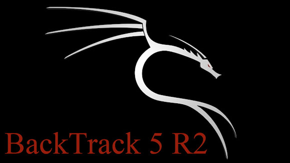 BackTrack 5 R2