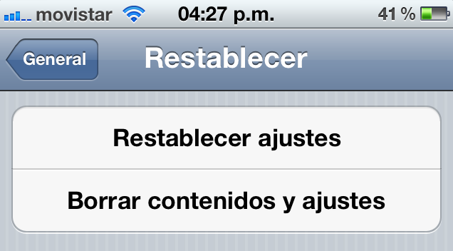 Jailbreak iOS 5.1.1 Jailbreak Untethered para iOS 5.1.1