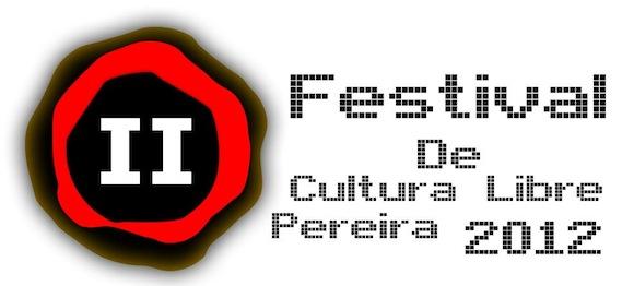2do Festival de Cultura Libre y Software Libre