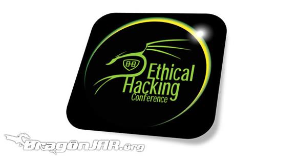Ethical Hacking Conference en Bolivia