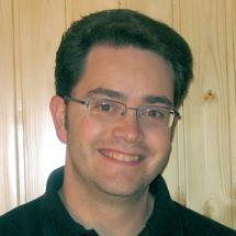 Raul Siles Entrevista a Raúl Siles co fundador de Taddong