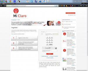 1 1 300x240 Registrar teléfono prepago