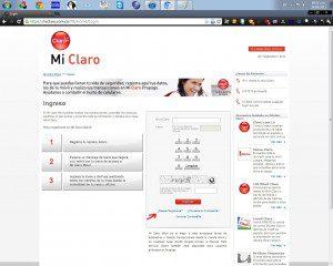 1 2 300x240 Registrar teléfono prepago