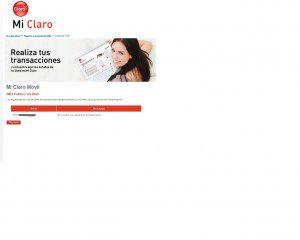 10 300x240 Registrar teléfono prepago