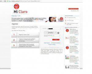 2 300x240 Registrar teléfono prepago