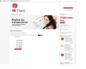 5 300x240 Registrar teléfono prepago
