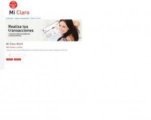 9 300x240 Registrar teléfono prepago