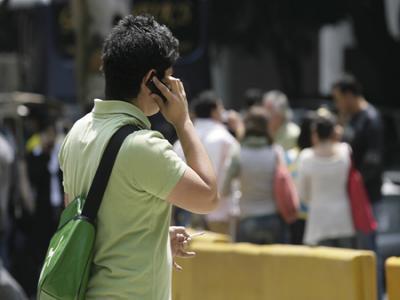 Registrar teléfono prepago