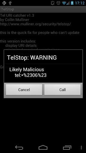 unnamed Resetear un teléfono Samsung con solo visitar un enlace