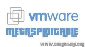 vmwarev Metasploitable 2   Guía en Video