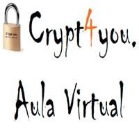 Crypt4you – Aprende criptografía y seguridad informática de otra forma y GRATIS