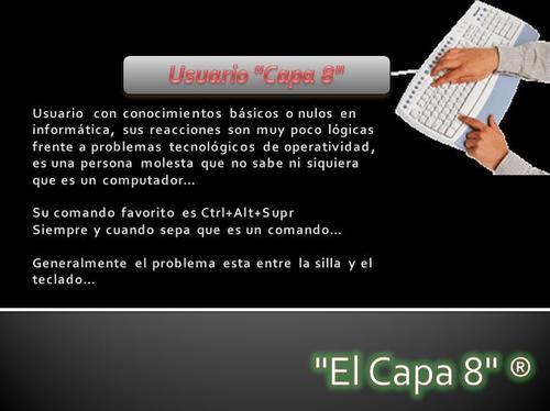 Capa8