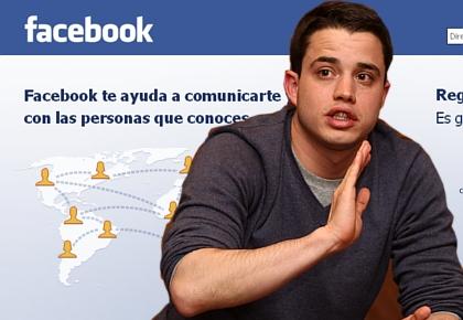 Gerónimo Uribe Facebook