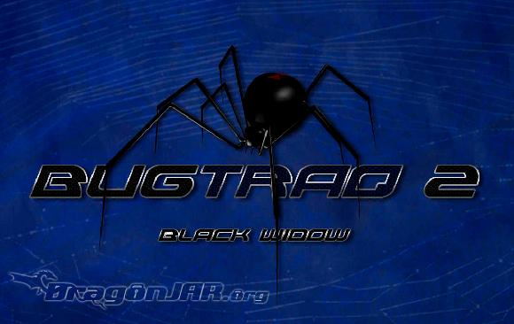 Bugtraq, cuando el rendimiento cuenta
