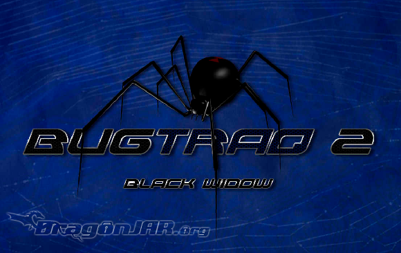Bugtraq: Una excelente alternativa a kali linux