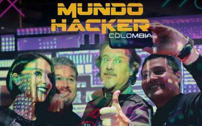 Mundo Hacker TV