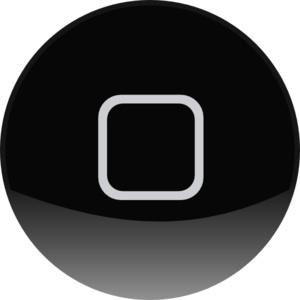 Arreglar botón home de tu iPhone / iPod Touch / iPad