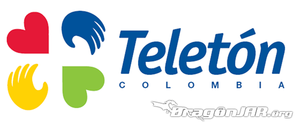 Todos los datos de donadores en la Teletón Colombia 2013 expuestos!