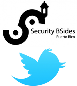 BSides Puerto Rico 2013 en Arrobas