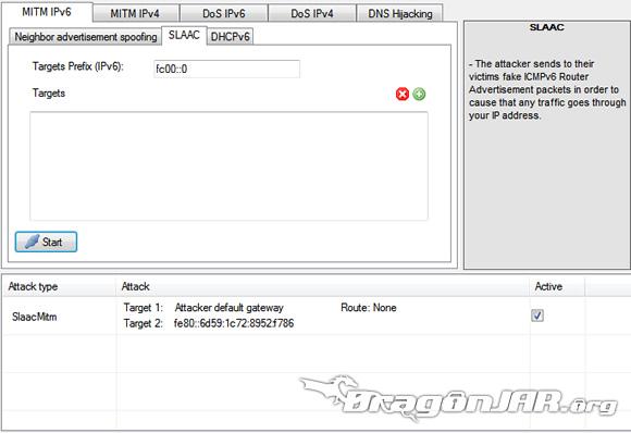 Email Extractor Lite 1 4 Evil Brain - wowkeyword.com