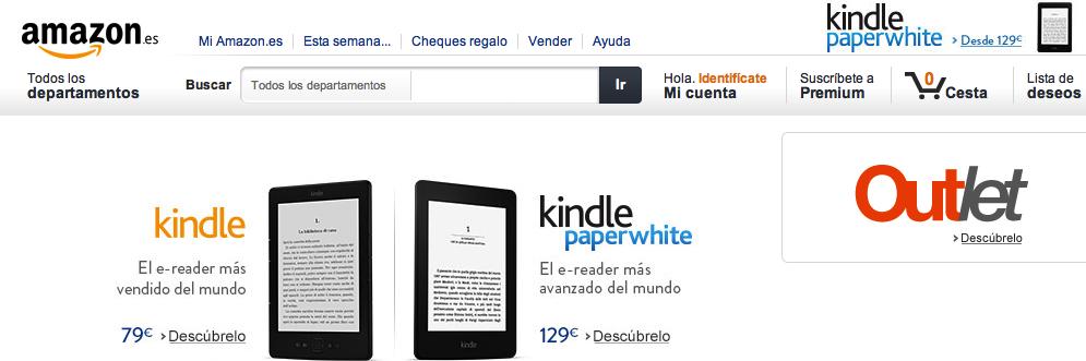 Bucket finder y Amazon S3