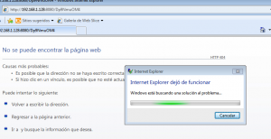 0day 4 300x154 0day Internet Explorer 8 CVE 2013 1347