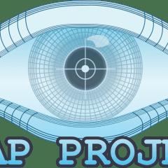 Escaneando con Nmap