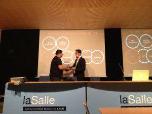 dani marc 300x225 Resumen OWASP Barcelona 2013