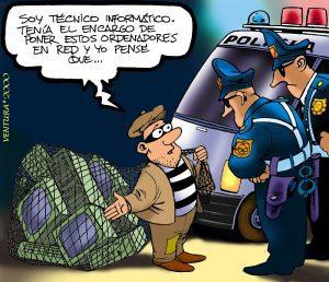 ladrones-o-policias