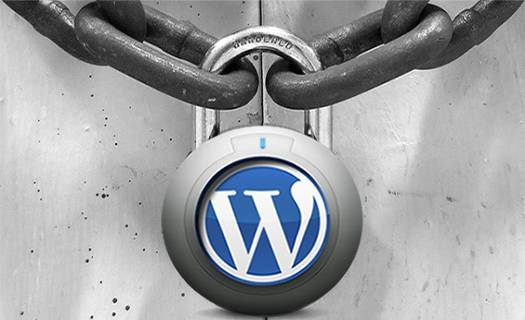 wordpress security WPScan, analizando la seguridad de tu Wordpress