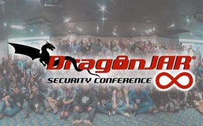 Congreso de Seguridad Informática