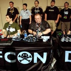 Documental de la DEFCON en Español