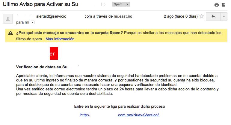 email_santander