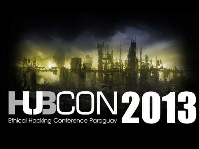 segunda-edición-hubcon-paraguay