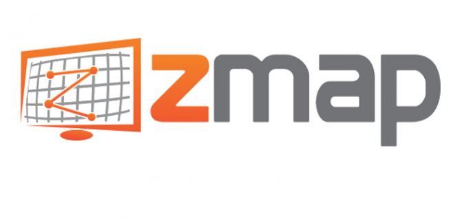 ZMap Internet scanner